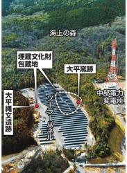 rp_20160313-00000002-asahi-000-8-view.jpg