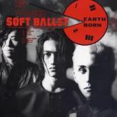 SOFT BALLET、minus(-)の森岡賢死去